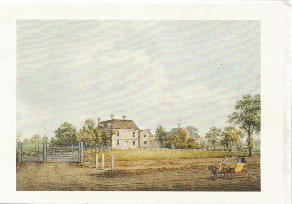 History Of Balsall Heath Balsall Heath Local History Society